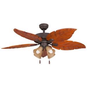 Tropical Ceiling Fan With Light Tropical Ceiling Fan With Light Baby Exit