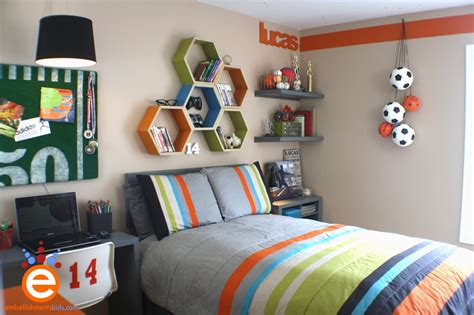 boys bedroom ideas football teenage boys bedroom ideas color schemes furniture and