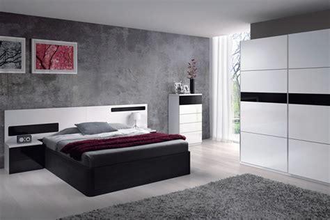 decoracion habitaciones matrimonio modernas habitaciones de matrimonio los 10 imprescindibles hoy