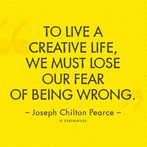 Philosophical Quotes Quotes About Lessons And Cover Photos