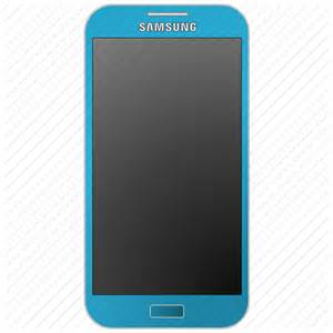 samsung mobile search android call galaxy korea mobile phone samsung icon