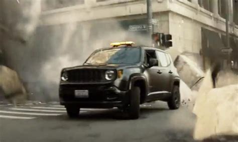 superman jeep fca gets in on the batman v superman action