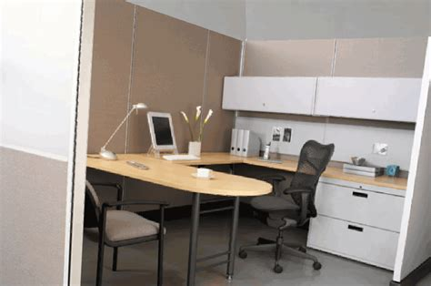 Furniture Stores Near Katy Tx by Office Furniture Katy Tx Style Yvotube