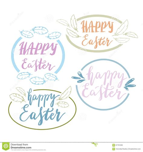 greeting card text templates written happy easter phrases greeting card text