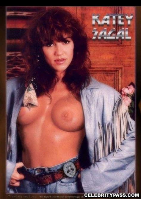 Katey Sagal Nude Celeb Pics Free Mobile Porn Video