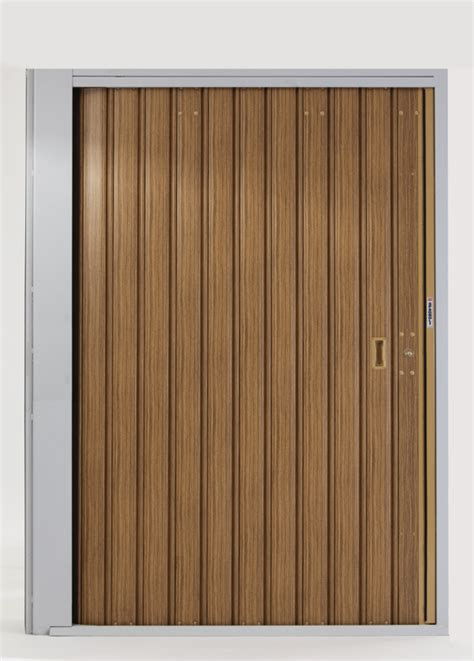 porte scorrevoli firenze serrande scorrevoli verticali spagnoli serrande firenze