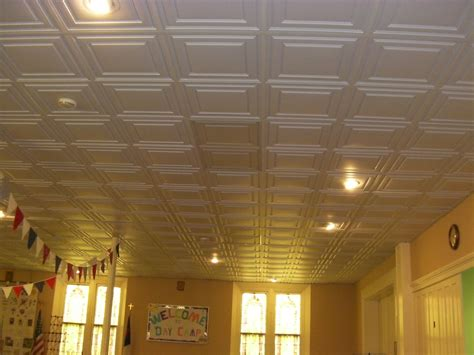 stratford ceiling tiles high quality stratford ceiling tiles at wholesale price isc