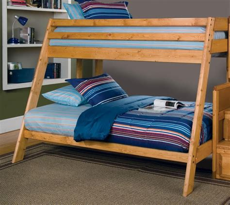quality bunk beds wrangle hill collection t f bunk bed 460093 bunk