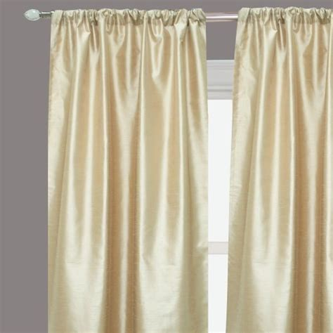 rodeo curtains pinterest