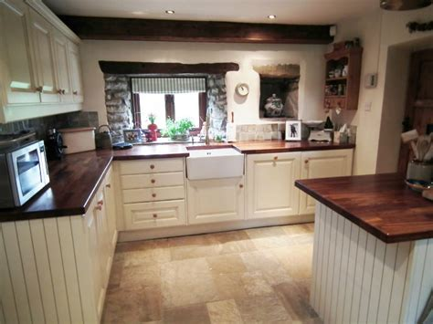 farmhouse kitchen ideas photos click to see a larger image