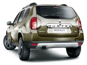 Renault Taxa Zero Racionauto Renault Oferece Taxa Zero Durante O M 202 S De Maio