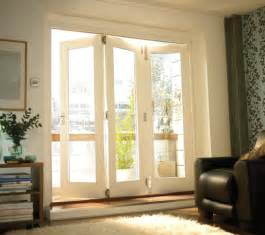 wellington folding sliding patio doors doors windows