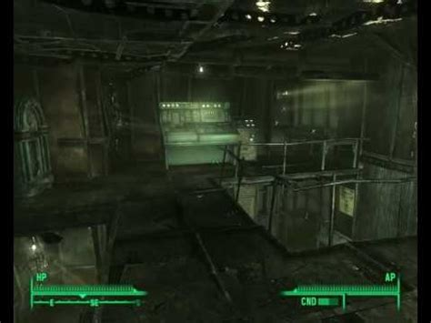 house themes in fallout 3 fallout 3 house themes science youtube