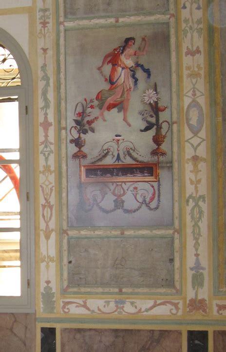 inail sedi immagini della sede inail di palazzo dondi inail