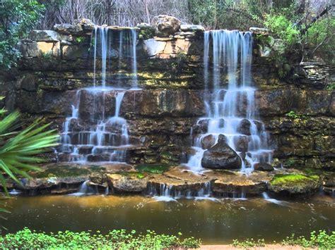 imagenes de jardines y cascadas estanques y cascadas en dise 241 o de jardines hd 3d arte y