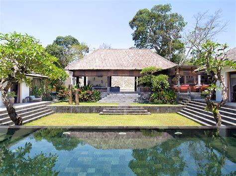 4 bedroom villas in bali villa levi an elite haven pictures reviews