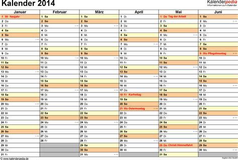 Kalender 2014 Zum Ausdrucken Kalender 2014 Zum Ausdrucken Als Pdf 16 Vorlagen