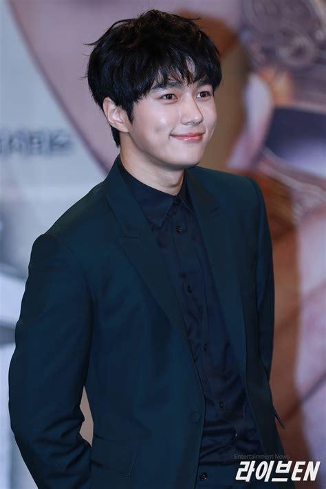 dramafire ruler master of the mask myungsoo blogs gambar dan yang lainnya di wordpress