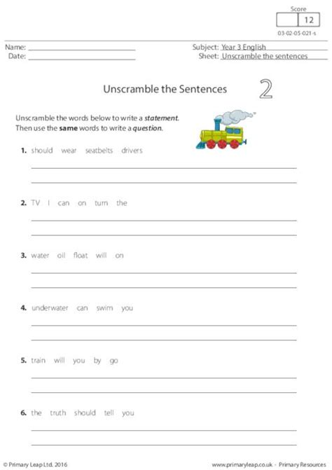 general knowledge worksheets all worksheets 187 general knowledge worksheets for grade 2