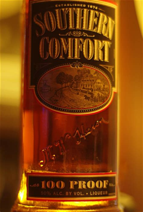 southern comfort justdrink tusindvis af opskrifter p 229