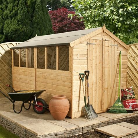 1 x 6 x 10 tongue groove fir flooring 10 x 6 waltons tongue and groove apex wooden shed