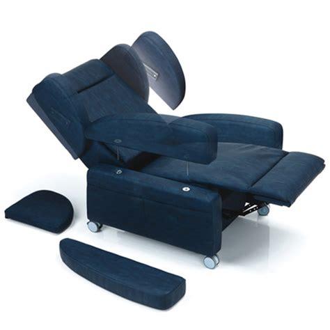 poltrona reclinabile poltrona reclinabile valery l unica poltrona relax con 4