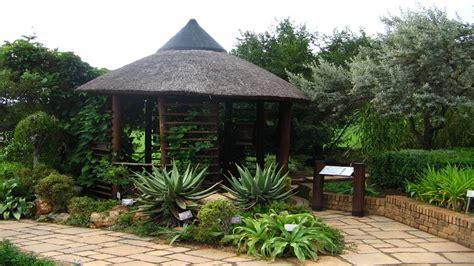 walter sisulu national botanical gardens walter sisulu botanical gardens joburg
