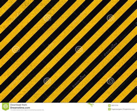 yellow line pattern seamless background stripes pattern royalty free stock