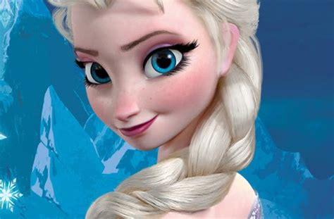 film elsa reine des neiges la reine des neiges disney en mode glac 233 jcsatanas