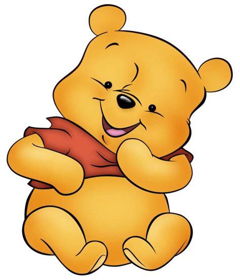 imagenes de winnie pooh bebe en movimiento imagenes de winnie pooh 35 wallpapers adorable wallpapers