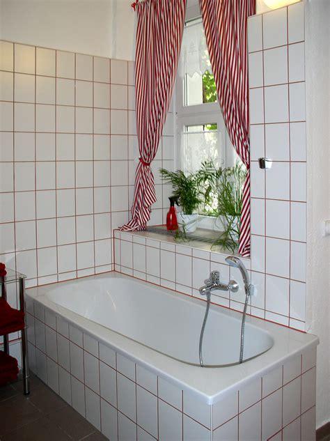 Badezimmer Barock by Badezimmer Barock Elvenbride