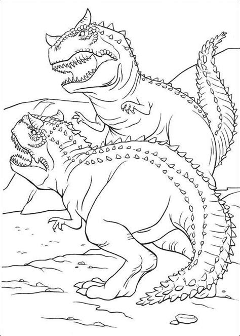printable coloring pages t rex cute tyrannosaurus rex coloring pages t rex coloring