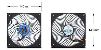 Murah Filter Air 20 Inch 1m 3m 5m 10m 20m silverstone technology co ltd introduction ap141