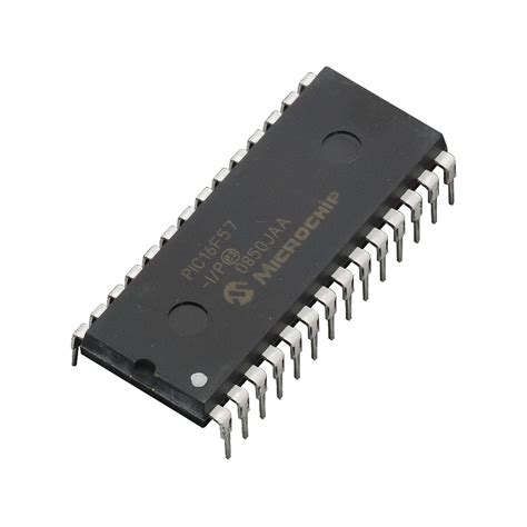 precision programmable resistor programmable resistor chip 28 images buried chip resistor 28 images voltage reference chips