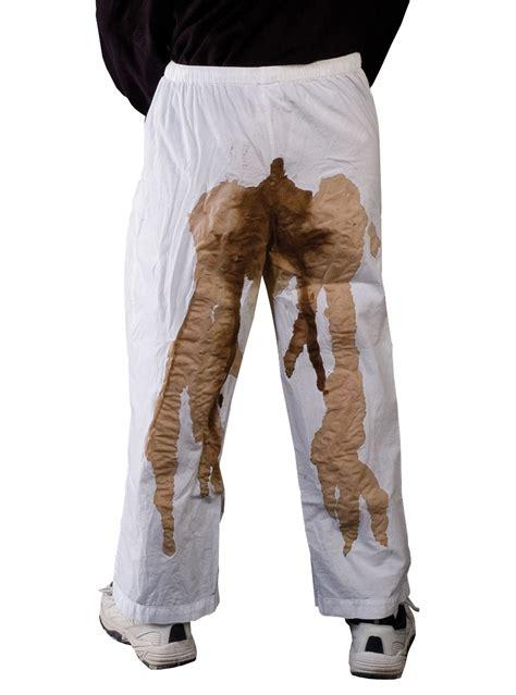 pipi casa pantalon tach 233 aux fesses caca pipi
