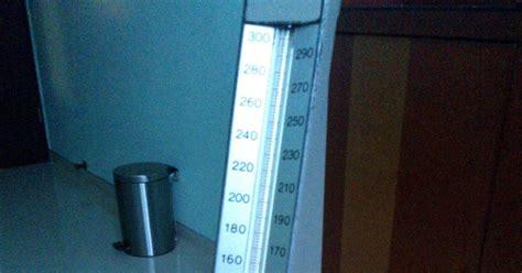 Alat Tensimeter Air Raksa sphygmomanometer tensimeter ilmu elektromedik