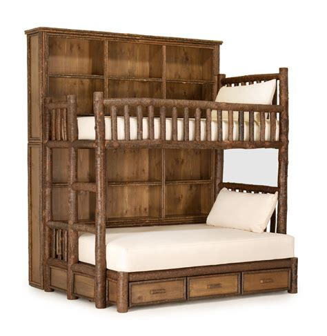 custom loft beds custom bunk beds amazing design of the custom bunk