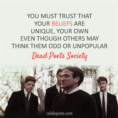 movie quotes dead poets society paralyzed with joy quot dead poets society quot