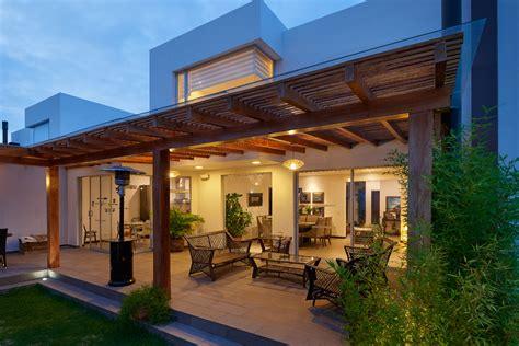 veranda verglast veranda gestalten inspirationen tipps tricks zur