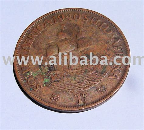 alibaba coin south african 1d coin 1940
