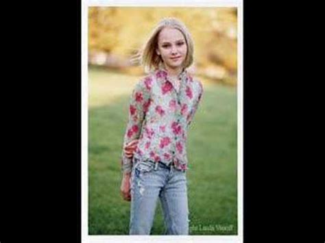 annasophia robb bridge to terabithia song annasophia robb and josh hutcherson youtube