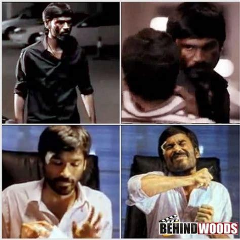 dhanush movie images with love quotes sad dhanush tamil movie quotes quotesgram