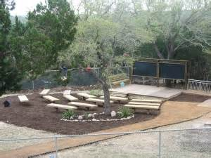 Paredes Middle School Tx Independent School District Schools