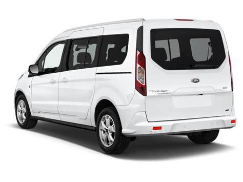 2018 ford transit connect xlt w rear liftgate reviews image 2016 ford transit connect wagon 4 door wagon lwb