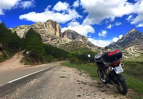 impuesto moto 2016 cali impuestos motos 2016 bogota black hairstyle and haircuts