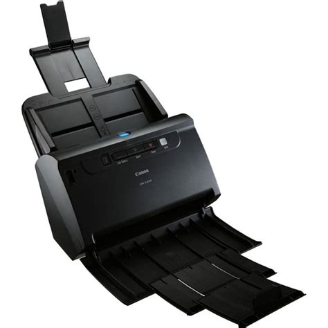 Canon Document Scanner Dr C240 canon imageformula dr c240 scanner ebuyer
