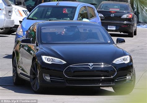 how many teslas been sold tesla has one of lowest theft rates with just four