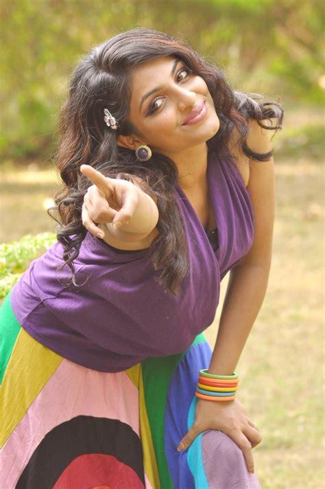 malayalam film actress hot photo gallery malayalam hot actress gallery mallu serial actress photos
