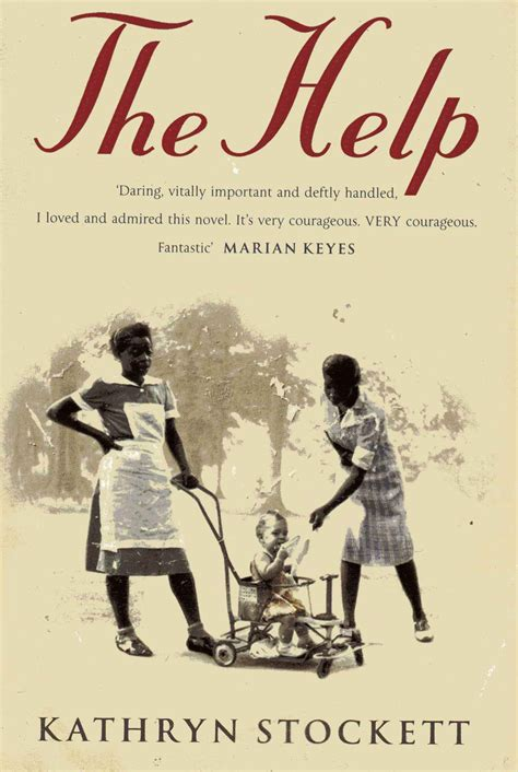 what she knew a novel books the help by kathryn stockett she reads novels