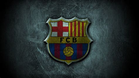 barcelona computer wallpaper fc barcelona wallpapers 2015 wallpaper cave